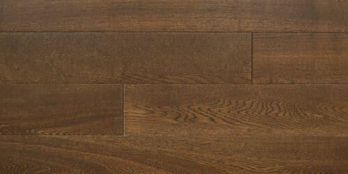 Versailles Venetian Flair Twelve Oaks White Oak Engineered Wood Floors 1