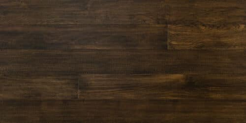 Vienna Venetian Flair Twelve Oaks Hickory Engineered Wood Floors