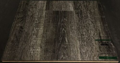 Vineland 8mm Vinyl Flooring Cork Attached Carlton Flooring Prime Collection