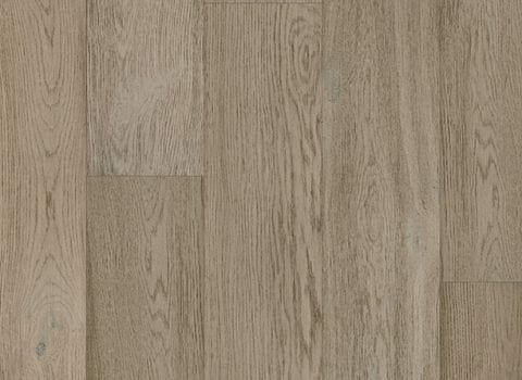 WESTON VV543 01631 OAK ENCLAVE NATURAL WOOD ENGINEERED HARDWOOD FLOORING 1