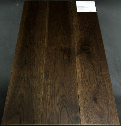 WINCHESTER ORIGINS HICKORY ENGINEERED HARDWOOD FLOORING
