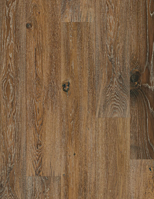 Walden VV543 01638 OAK ENCLAVE NATURAL WOOD ENGINEERED HARDWOOD FLOORING 1