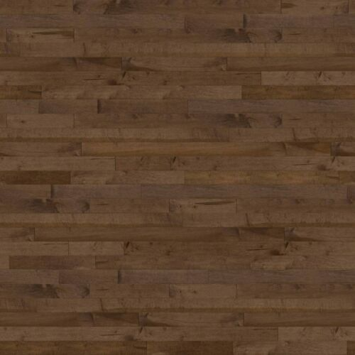 Appalachian Maple Walnut Hardwood Flooring (Advantage)
