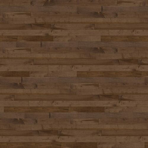 Walnut Appalachian Maple Engineered Hardwood Flooring