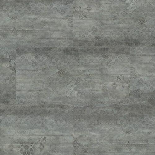 Warhol 2217 Beaulieu Fresque Collection Vinyl Flooring