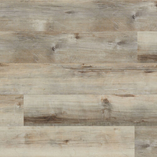 Waystone Hickory 6082 Citiflor Vinyl Flooring – Solida Collection – Pad Attached