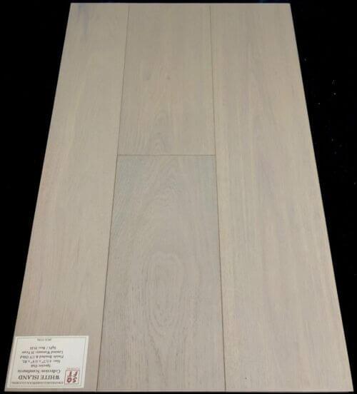 White Island Grandeur Scandinavian Oak Engineered Hardwood Flooring scaled 1 1