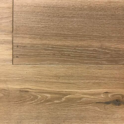 White Oil White Oak Engineered Hardwood Flooring Harwdood Planet 1