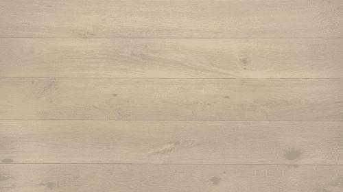 Winter Fell Grandeur Oak Engineered Hardwood Flooring Crown Land 1 1