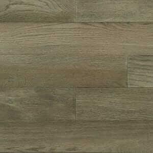Winter Solstice Twelve Oaks Antique Perspective White Oak Engineered Hardwood Flooring 1