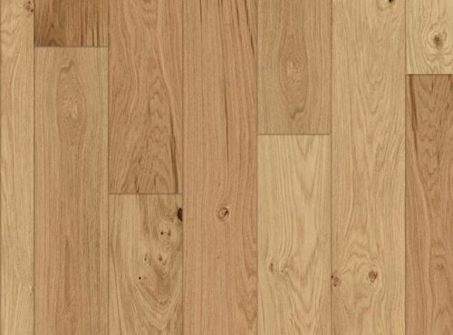 Wren Oak Coretec Wood Waterproof 1