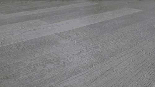 Yukon Grandeur Oak Engineered Hardwood Flooring Enterprise 1