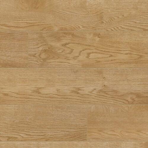 Zeta 1427 Beaulieu Esperanza 2 Collection 14mm Laminate Flooring
