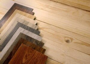 engineered wood floor durability