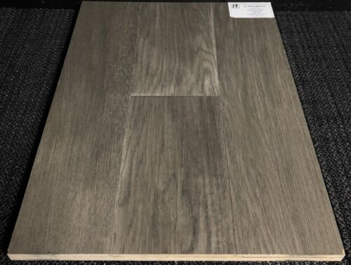 12 DEGREES OAK ENGINEERED HARDWOOD FOORING CLICK scaled 1