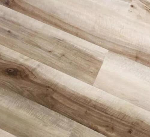 90616-6X Simba Vinyl Plank Flooring 5mm + 1.5mm Pad Attached