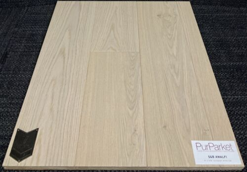 Amalfi-PurParket-Veneto-European-White-Oak-Engineered-Hardwood-Flooring-scaled