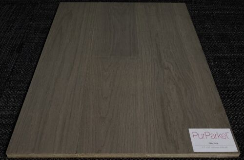 Ancona-PurParket-Veneto-European-White-Oak-Engineered-Hardwood-Flooring-scaled