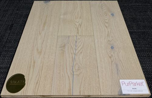 Artic-PurParket-Gravity-European-White-Oak-Engineered-Hardwood-Flooring-scaled