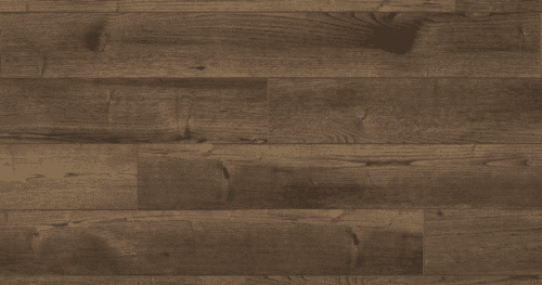 Ashcroft-Latitude-Optima-PurParket-Vinyl-Flooring