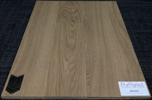 Bari-PurParket-Veneto-European-White-Oak-Engineered-Hardwood-Flooring-scaled