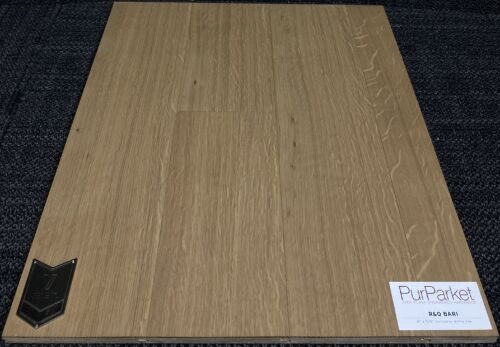 Bari-PurParket-Veneto-European-White-Oak-Engineered-Hardwood-Flooring-copy-scaled
