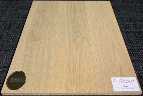 Bisque-PurParket-Gravity-European-White-Oak-Engineered-Hardwood-Flooring-scaled