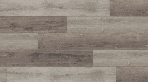 Boulder-Latitude-Optima-PurParket-Vinyl-Flooring