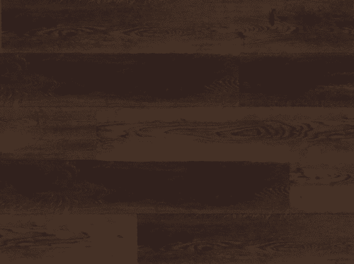 Burnt-Umber-Latitude-Optima-PurParket-Vinyl-Flooring