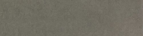CLAY SEGMENT DOUBLE LOADED 3X12 PORCELAIN BULLNOSE TILE POLISHED – 63-420 MATTE – 63-392