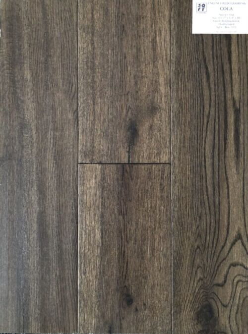COLA OAK ENGINEERED HARDWOOD FLOORING scaled 1