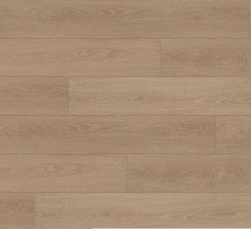 Cabin-Latitude-Optima-PurParket-Vinyl-Flooring-