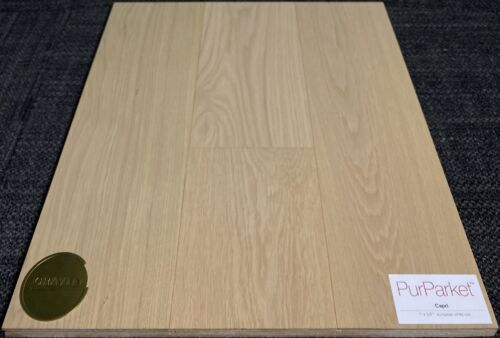 Capri-PurParket-Gravity-European-White-Oak-Engineered-Hardwood-Flooring-scaled