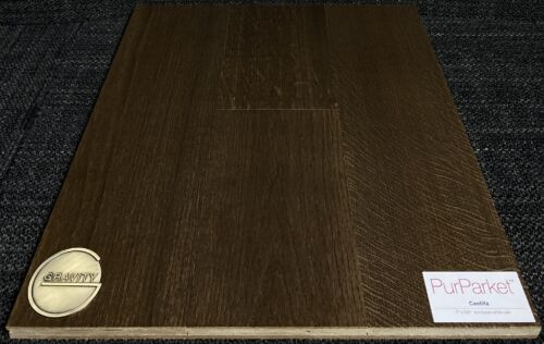 Castilla-PurParket-Gravity-European-White-Oak-Engineered-Hardwood-Flooring-scaled