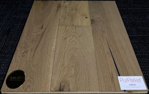 Catalonia-PurParket-Gravity-European-White-Oak-Engineered-Hardwood-Flooring-scaled