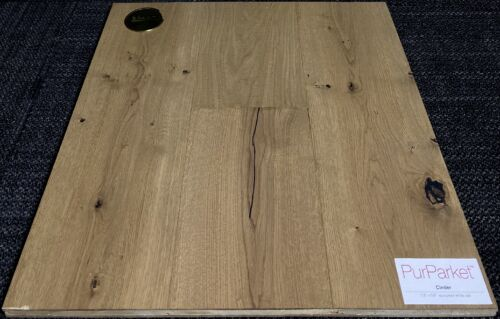 Cinder-PurParket-Gravity-European-White-Oak-Engineered-Hardwood-Flooring-scaled