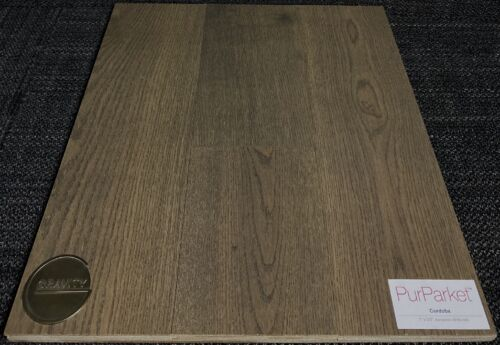 Cordoba-PurParket-Gravity-European-White-Oak-Engineered-Hardwood-Flooring-scaled