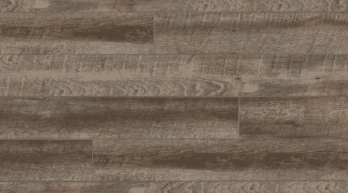 Driftwood-Latitude-Optima-PurParket-Vinyl-Flooring