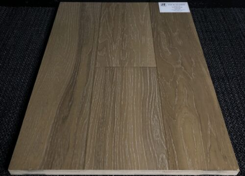 FOUR SEASON OAK ENGINEERED HARDWOOD FOORING CLICK scaled 1