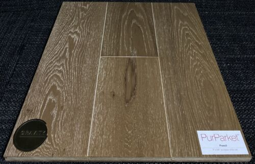 Fossil-PurParket-Gravity-European-White-Oak-Engineered-Hardwood-Flooring-scaled