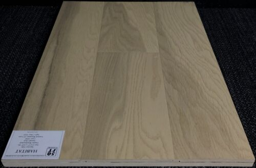 HABITAT OAK ENGINEERED HARDWOOD FOORING CLICK scaled 1