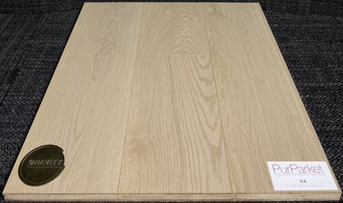 Ice-PurParket-Gravity-European-White-Oak-Engineered-Hardwood-Flooring-scaled