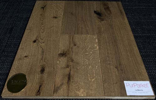 La-Mancha-PurParket-Gravity-European-White-Oak-Engineered-Hardwood-Flooring-scaled