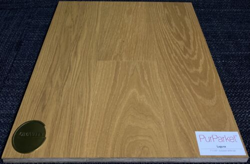 Laguna-PurParket-Gravity-European-White-Oak-Engineered-Hardwood-Flooring-scaled