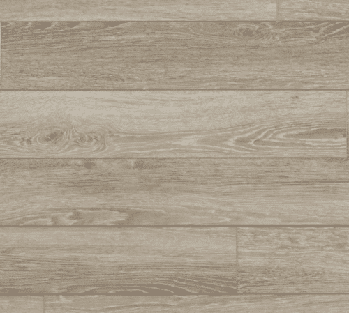 Mist-Latitude-Optima-PurParket-Vinyl-Flooring