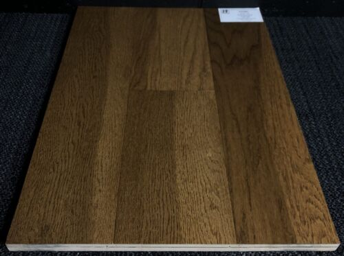 NOBU OAK ENGINEERED HARDWOOD FOORING CLICK scaled 1