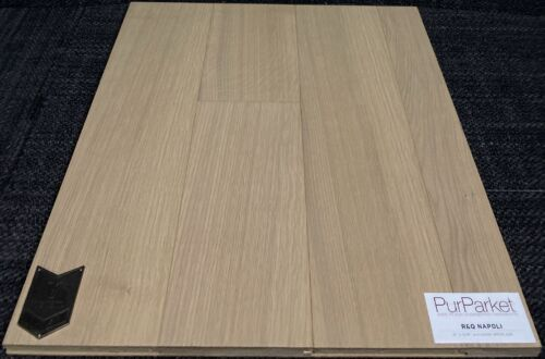 Napoli-PurParket-Veneto-European-White-Oak-Engineered-Hardwood-Flooring-scaled