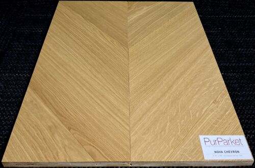 Nova-Chevron-PurParket-Gravity-European-White-Oak-Engineered-Hardwood-Flooring-scaled