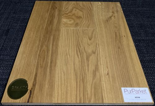 Nova-PurParket-Gravity-European-White-Oak-Engineered-Hardwood-Flooring-scaled