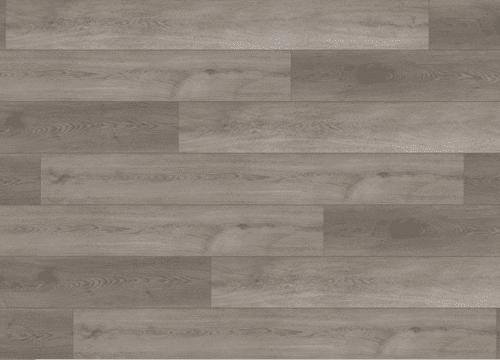 OysterLatitude-Prima-XL-PurParket-Vinyl-Flooring